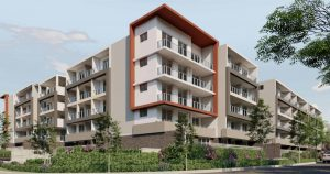 Pinnacle Schofields offers affordable luxury in an incredible location