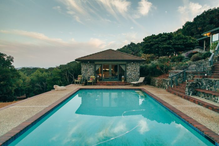 pool_home_poolside_house_property