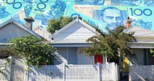 Property prices jump 2.2 per cent as housing boom rolls on