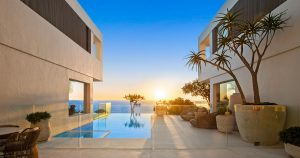 Rudd's $17m home splurge – and he isn't the only A-lister buying big