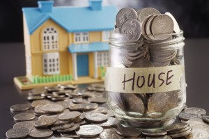 Should your first property purchase be an investment?