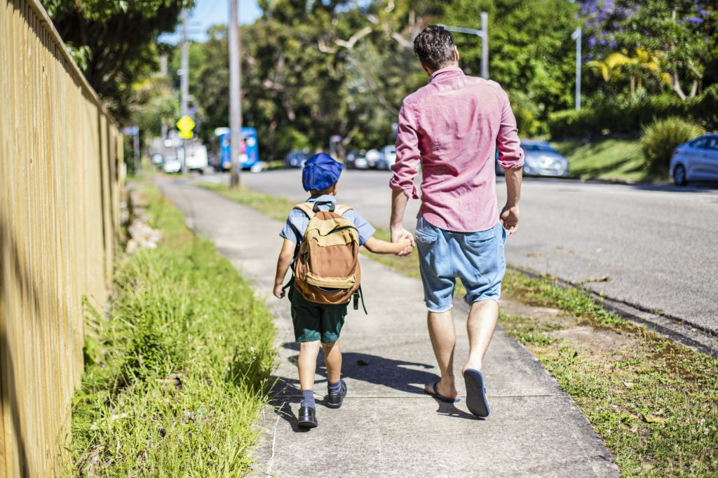Top 10 suburbs with the best schools | realestateview com au