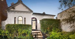 Property market proves 'remarkably resilient' as sellers return