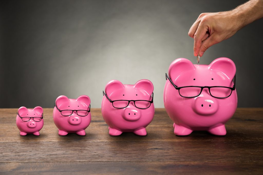Stretch your money further by buying before end of financial year