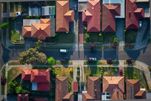 Best suburbs to invest in 2017