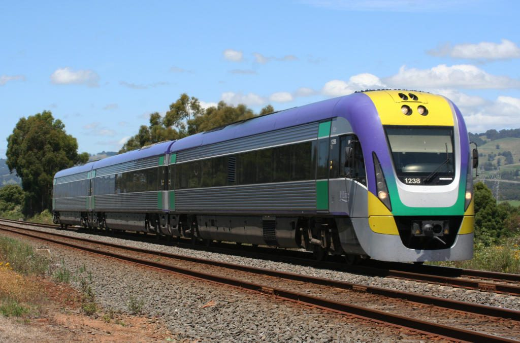 three-car-train-australia