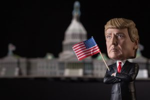What Trump's presidency could mean for Australian real estate