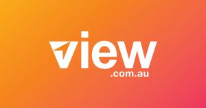 View.com.au announces Toby Balazs as new CEO