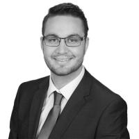 Mitchell Younger Sales Associate  real estate agent
