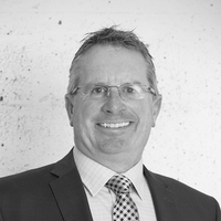 Andrew Boyce Director - Franchise real estate agent