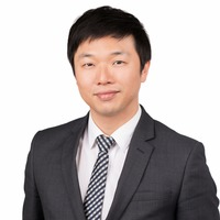 Paul Jung Property Manager real estate agent