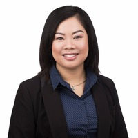 Khim Ly Property Manager real estate agent
