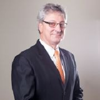 Paul Fitzpatrick Licensed Agent real estate agent