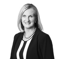 Tracey Wilson Sales Consultant real estate agent