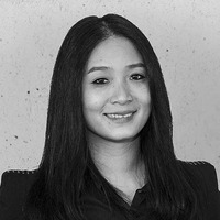 Adrian Hsu Senior Property Manager real estate agent