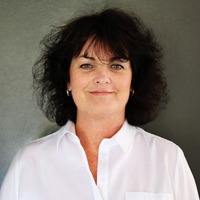 Michelle Cloherty Principal & Sales Agent real estate agent