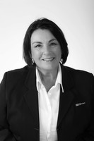 Miriam Roberts Director & Licensee real estate agent