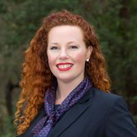 Kate Birchall Property Consultant/Auctioneer real estate agent