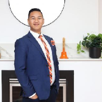 John Nguyen Buyers Specialist real estate agent
