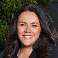 Rachael O'Connor Sales Agent real estate agent
