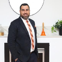 Marwan Abdulwahed Area Specialist  real estate agent