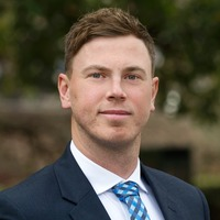 Jess Bolton Property Consultant real estate agent