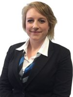 Maria Schmelzer Operations Manager real estate agent