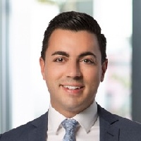 Sam Abboud Director real estate agent