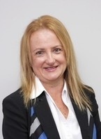 Lisa Smith Sales & Marketing real estate agent