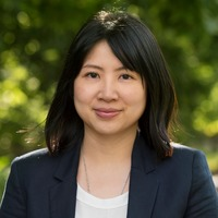 Clare Tan Personal Assistant to Nick Fletcher real estate agent