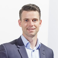 Grant Wallace Director, Auctioneer & Licensed Estate Agent real estate agent