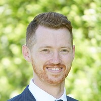 Kieran Moloney Licensed Estate Agent and Auctioneer real estate agent