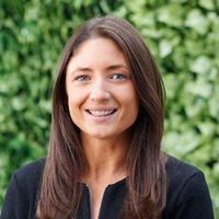 Clare Adams Property Consultant real estate agent