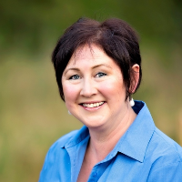 Mary Wigan Residential & Lifestyle Sales Consultant real estate agent