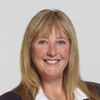 Robyn Bush Property Manager real estate agent