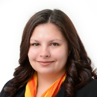 Beth Redshaw Senior Business Systems Operator real estate agent