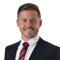 Phil Grant Commercial Sales and Leasing real estate agent