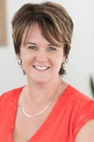 Anne Bacchus Property Manager real estate agent