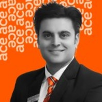 Sunny Sharma Sales Executive real estate agent