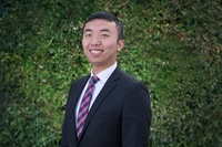 Michael Liao Business Agent real estate agent