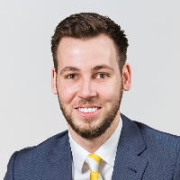 Andrew Condon Sales Agent real estate agent
