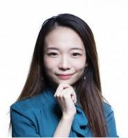 CATHY XU OFFICE ADMIN & EXECUTIVE ASSISTANT - INNER EAST real estate agent