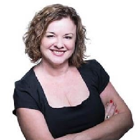 MELANIE THOMAS SALES EXECUTIVE - INNER EAST real estate agent