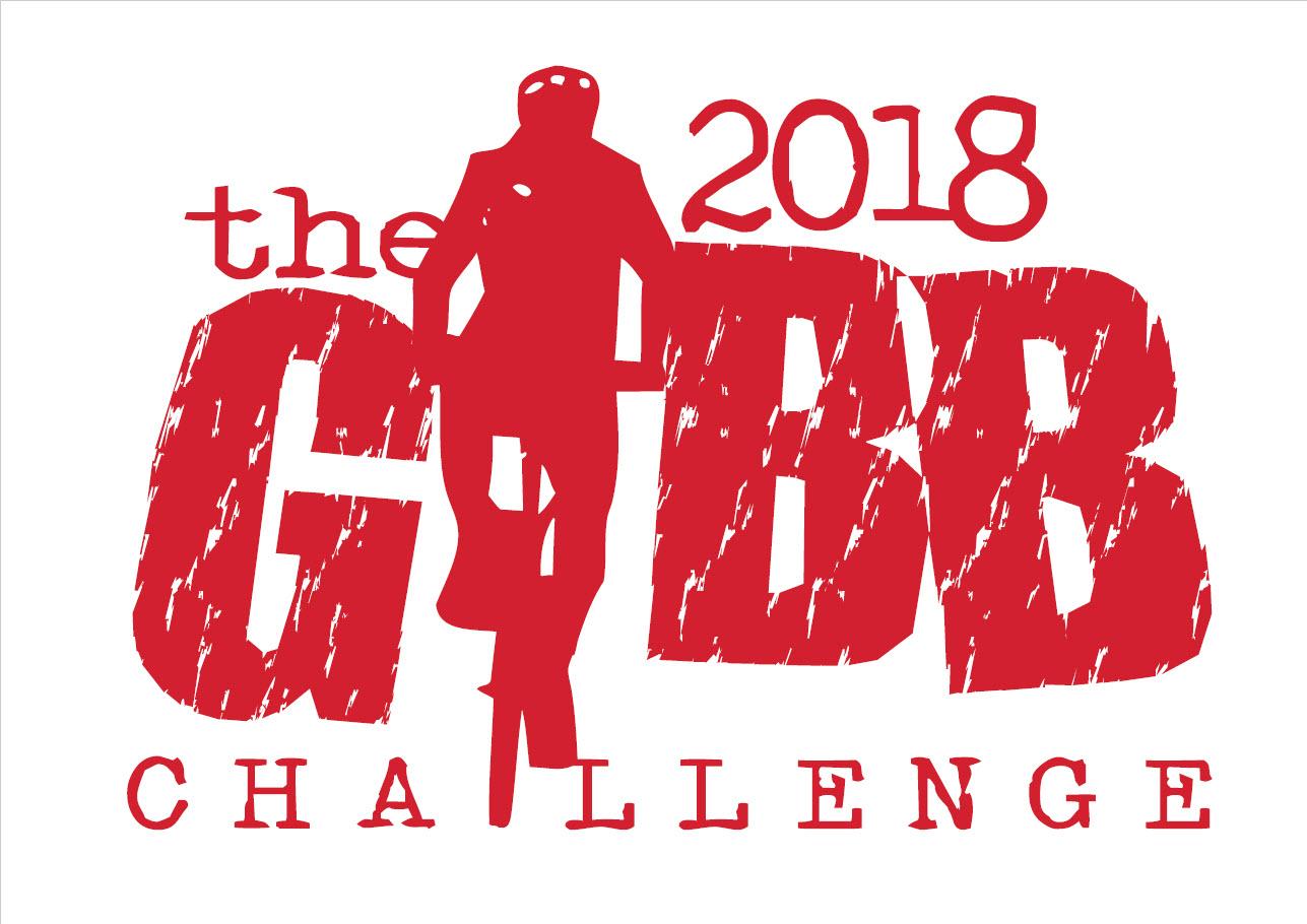 Gibb Challenge 17
