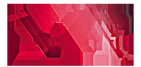 RYCO Global 247 Network