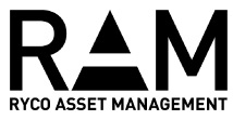 RYCO Asset Management System