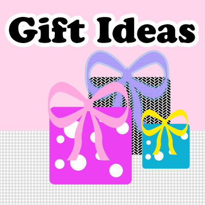 Gift Ideas image