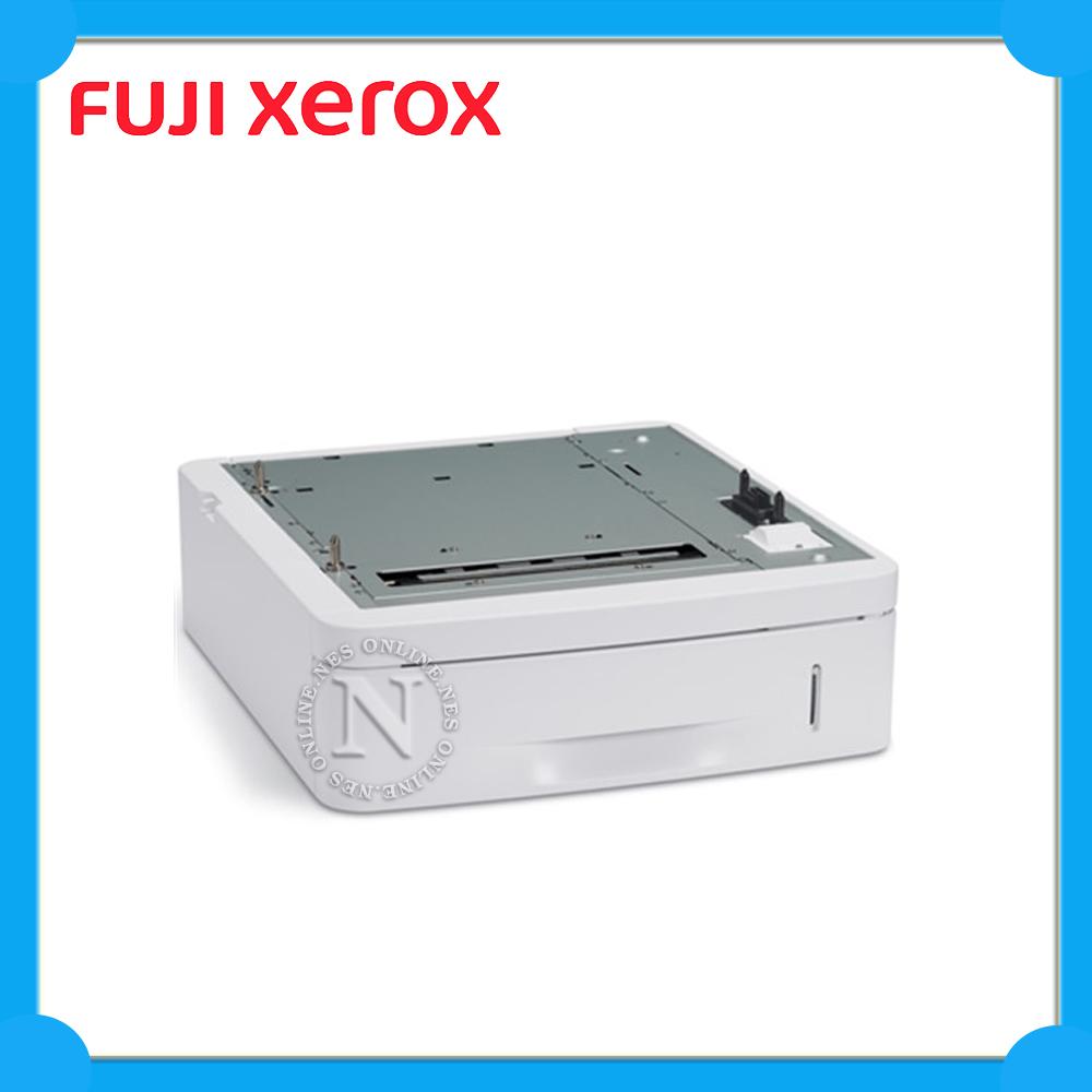 Fuji Xerox Genuine EC103436 500 Sheets One Tray Module Paper Feeder