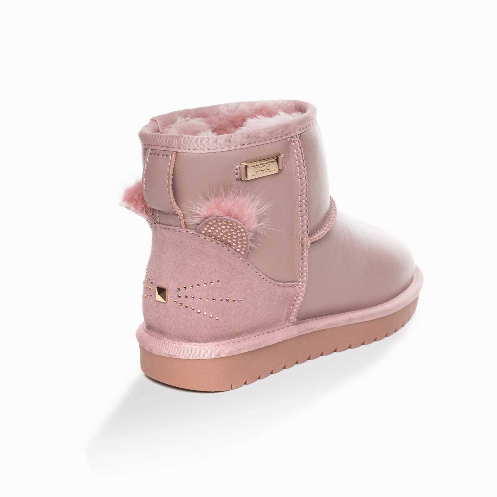 Milly UGG Slippers – Original UGG Boots Australia