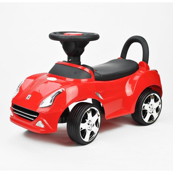 Southeast Big Boys Toys : Kids super race ride on car toy red ebay